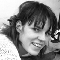 profile photo for Katy Peters