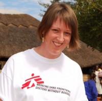 profile photo for Jessica Mandizha