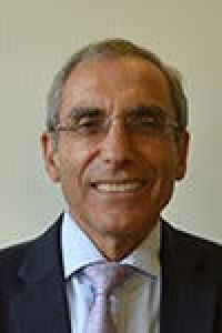 profile photo for George Kassianos