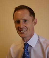 profile photo for Simon Collins